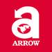 arrow-facebook-logo.png